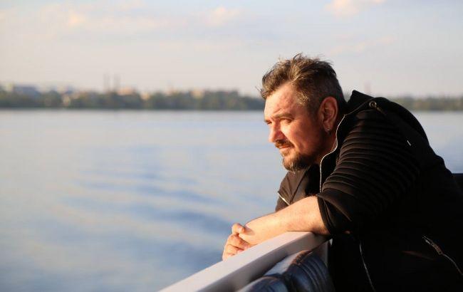 Помер український блогер і фронтовий парамедік Gorky Look: яскраві відео з Професором