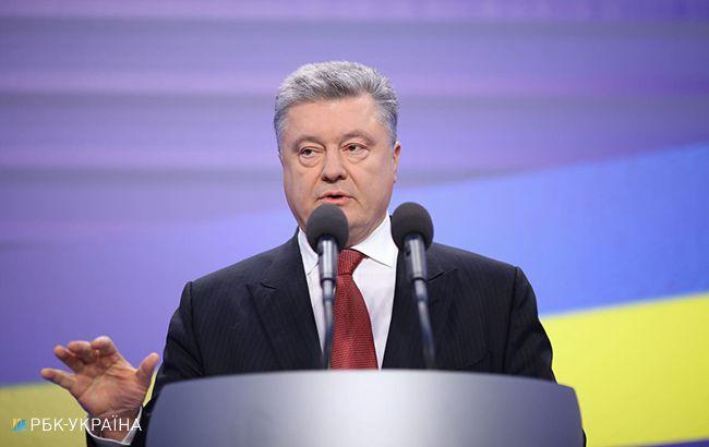 Биржа ссылок в украине