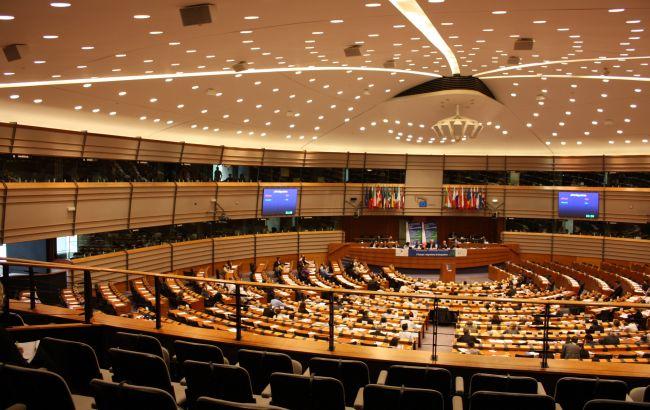 Європарламент схвалив виділення Україні 1,2 млрд євро допомоги