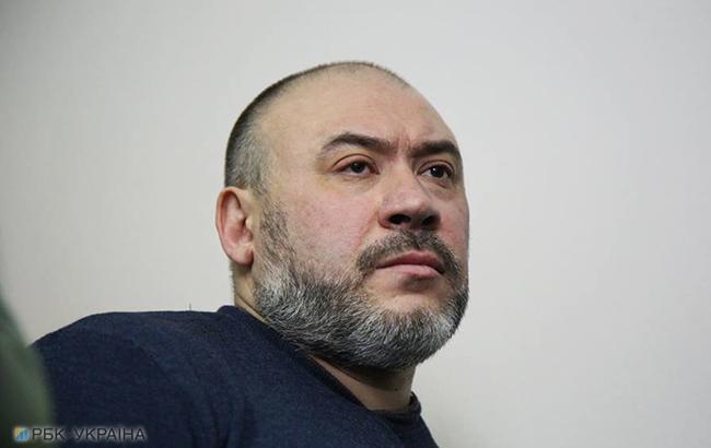 Фото: Юрий Крысин (Виталий Носач, РБК-Украина)