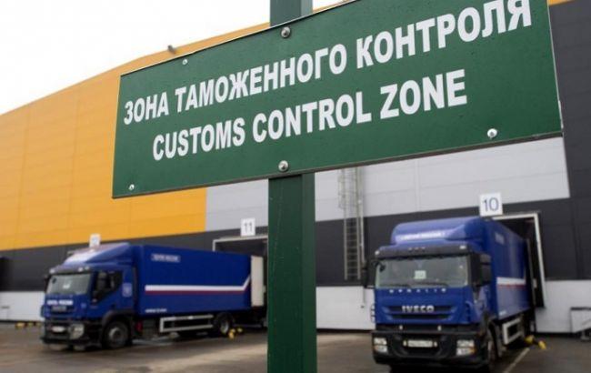 РФ має намір ввести санкції проти Туреччини