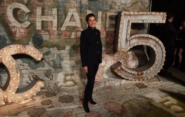 Гендиректор Chanel покинула компанию из-за разногласий
