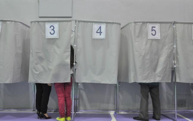 """Количество зафиксированных """"Опорой"""" нарушений избирательного законодательства увеличилось до 538"""