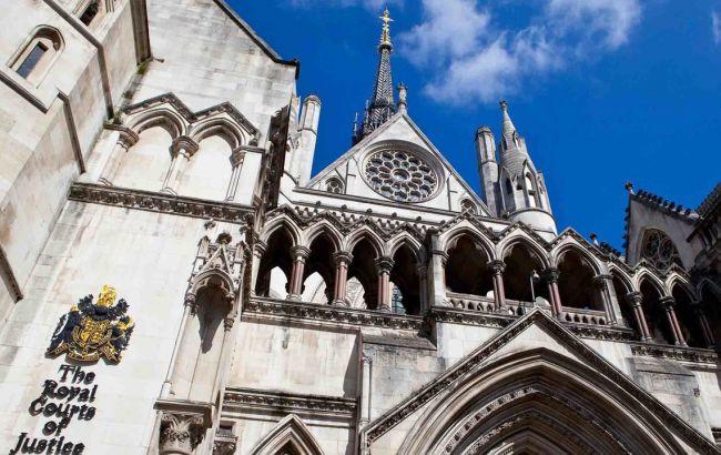Суд Лондона відклав винесення рішення у справі про держборг України в 3 млрд доларів