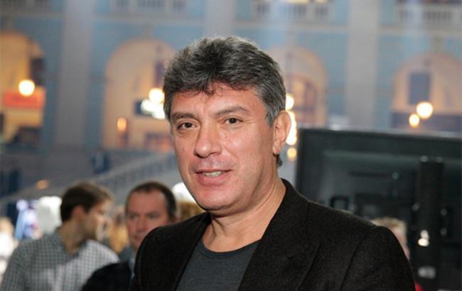 """Слідком РФ має намір визнати мотивом вбивства Нємцова """"особисту помсту"""""""