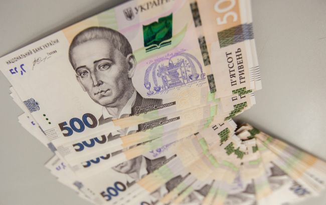 Держстат назвав частку українців із зарплатою понад 20 тисяч гривень