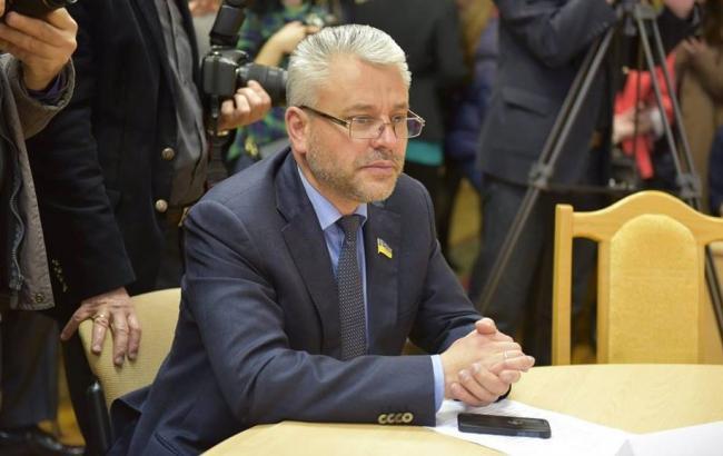 Партию Порошенко могут покинуть 10 депутатов