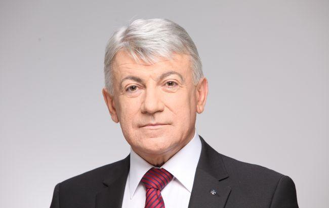 Василь Вовк: ситуація довкола закупівлі чеських гаубиць має елементи політичної боротьби