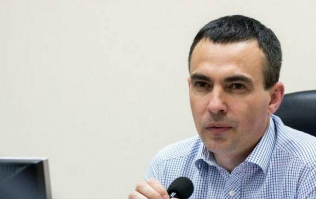 ВКГГА допускают остановку работы метрополитена из-за нехватки средств