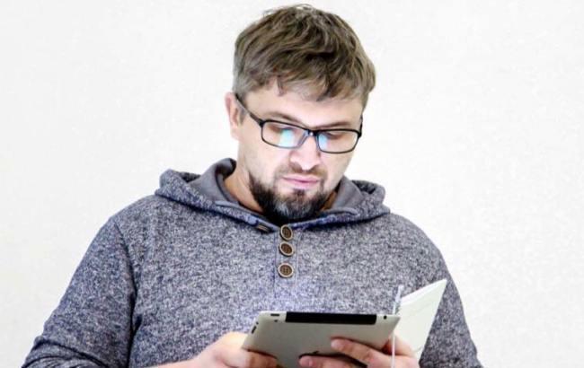 Денісова вимагає від РФ пояснень щодо примусової госпіталізації політв