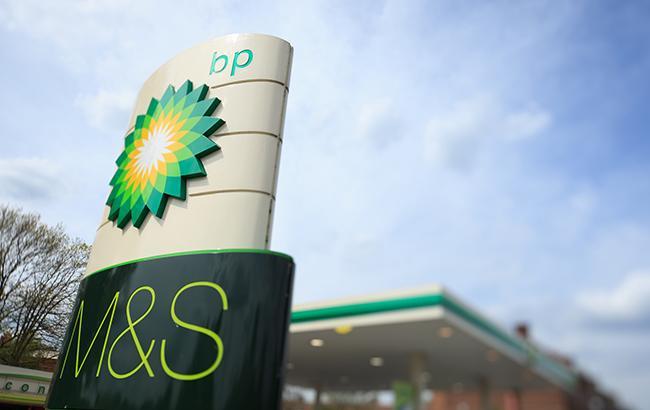 Британская нефтегазовая компания может обойти санкции США против РФ,