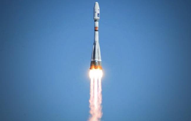 Рогозін тихо плаче в кутку: Гвіана успішно запустила ракету Ariane-5