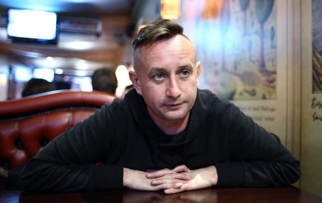 """""""Лишаем себя будущего"""": известный писатель обратил внимание на тенденцию в Украине"""