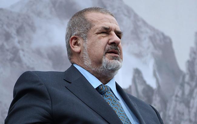 Меджліс закликає міжнародні організації і уряди країн світу посилити тиск на РФ
