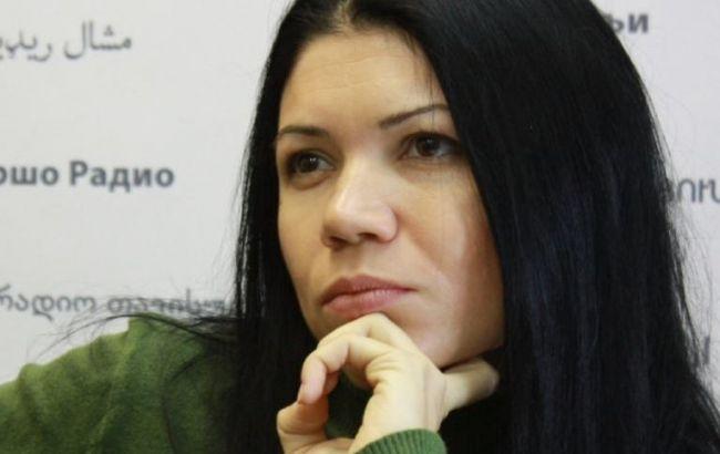 ВРаде назвали депутатов, которые посещают столицуРФ — Черный список