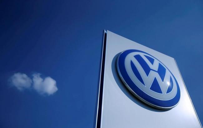 Суд зобов'язав Volkswagen виплатити 1,2 млрд доларів компенсації водіям США