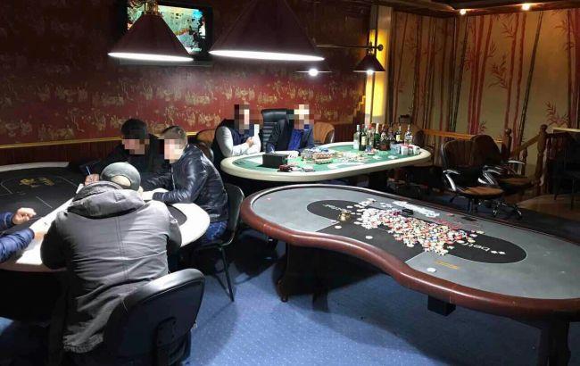 vse-novosti-igrovoy-industrii-kazino-v-ukraine