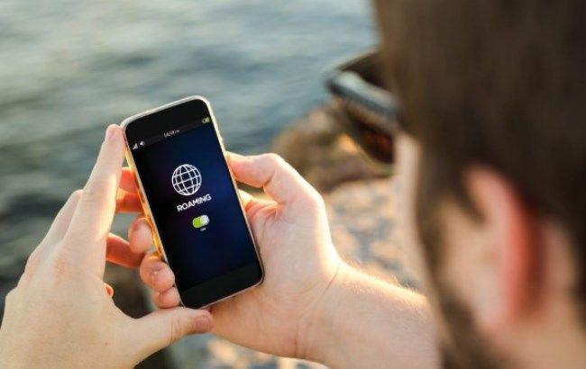 Всемирная паутина: о тарифах на мобильный интернет в роуминге