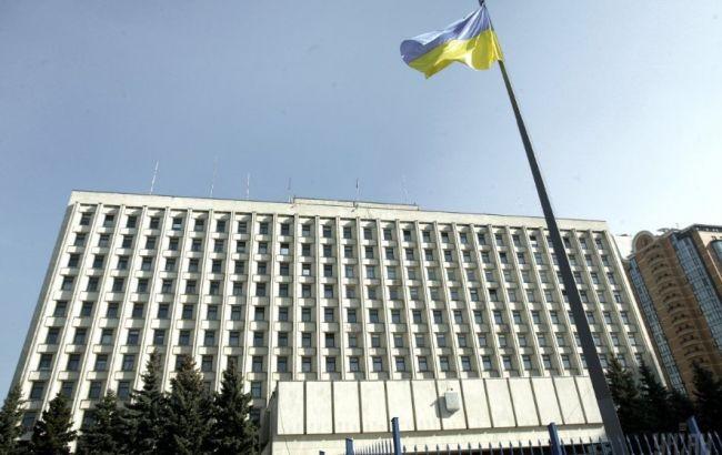 Без повторной жеребьевки партии-аутсайдеры могут обжаловать результаты выборов, - эксперт