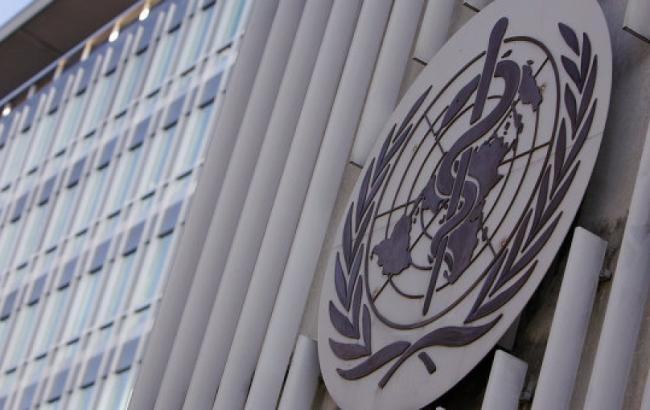 Начальные тестирования вакцины отмалярии будут проведены в3-х странах мира