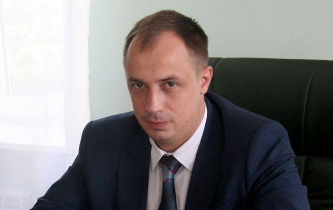 Фото: Євген Бондаренко