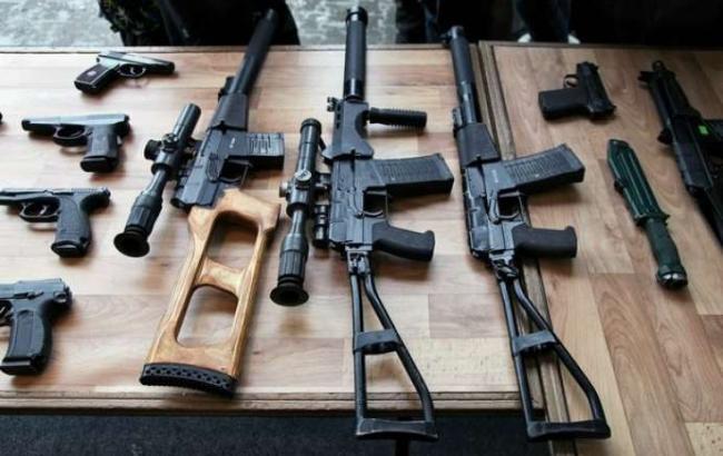 Власти ФРГ отклонили несколько оружейных сделок сТурцией