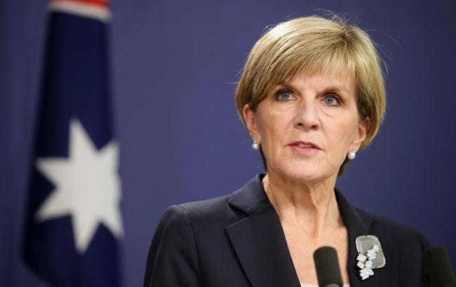КНДР пригрозила Австралии ядерным ударом за поддержку политики США