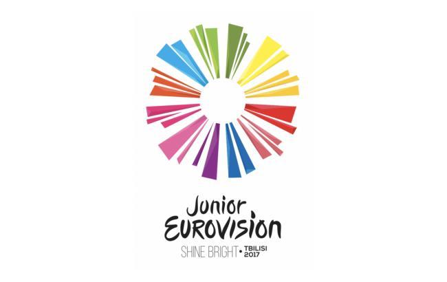 Фото: Тбилиси ждет молодых певцов (junioreurovision.tv)