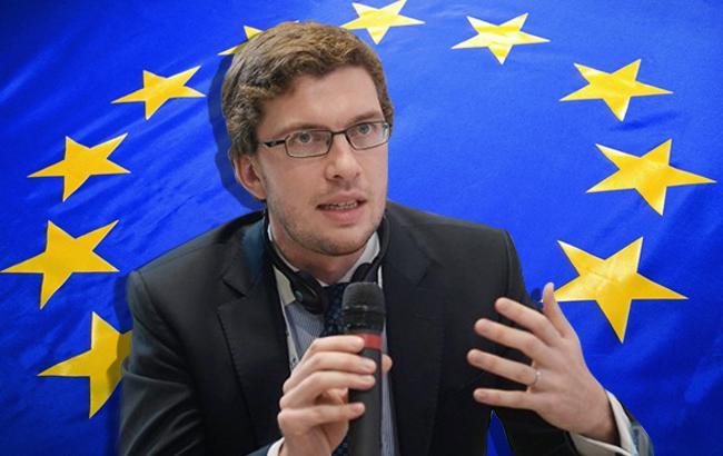 ВЕС поведали, когда Украина сумеет получить новый транш