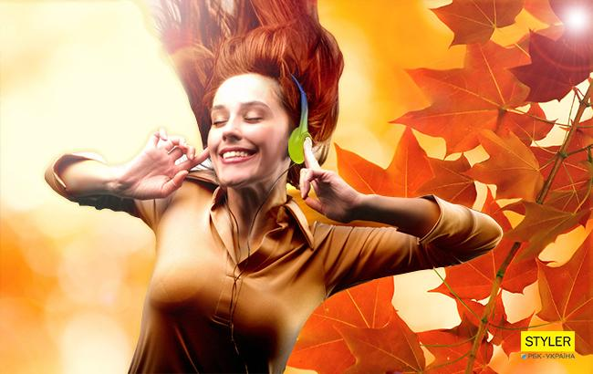 Услышать украинское: хитовые новинки ноября от ONUKA, The Hardkiss и других звезд