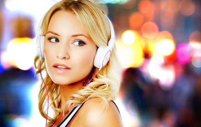 Где слушать радио бесплатно: лучшие ресурсы для меломанов