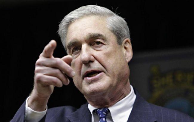 Спецпрокурор по РФ Мюллер изучит переписку Трампа с 2015 года
