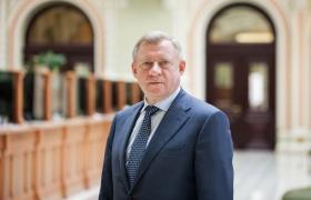 Фото: Яков Смолий (НБУ)
