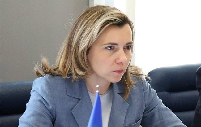 Украина и Македония готовятся пересмотреть условия ЗСТ, - Минэкономразвития