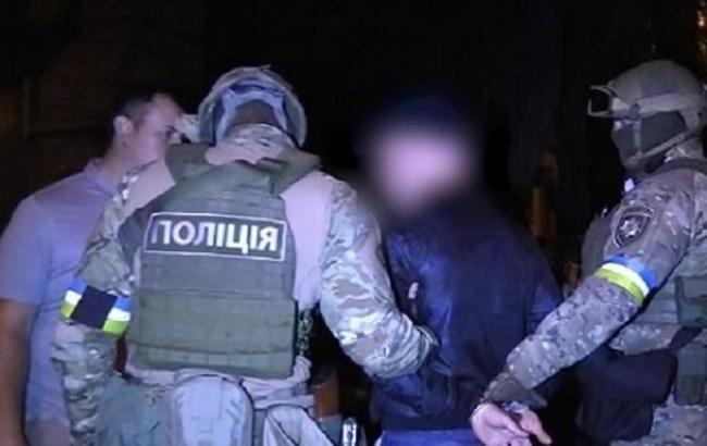Ілюстративне фото (kyiv.gp.gov.ua/)
