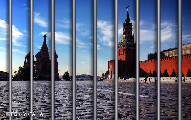Фото: иллюстративное фото (коллаж РБК-Украина)