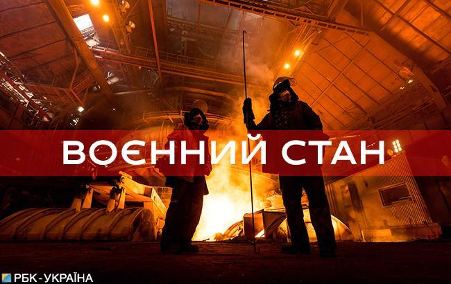 В Харьковской области из-за военного положения увеличили число полицейских постов