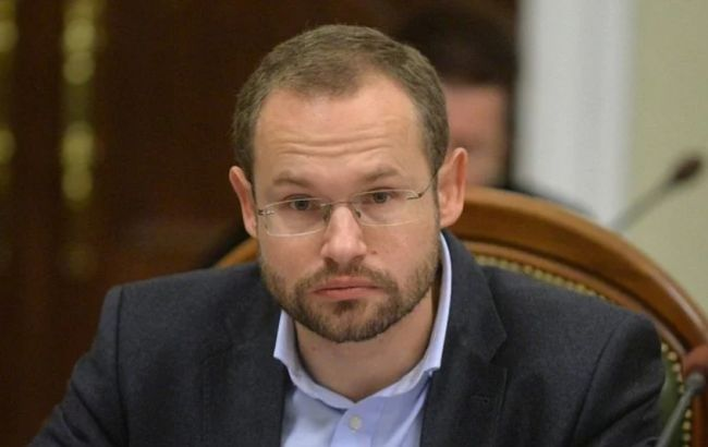 Под Киевом ограбили дом нардепа Пинзеника