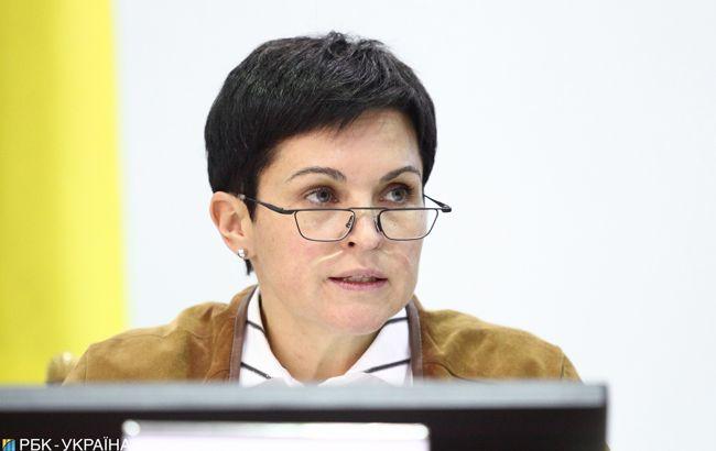 ЦИК зарегистрировал 8 кандидатов в нардепы с фамилией Зеленский