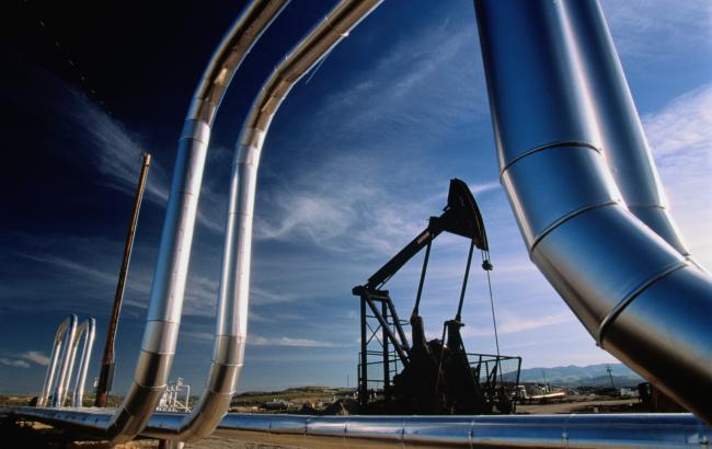 Цена нанефть изКанады рухнула до $14/барель