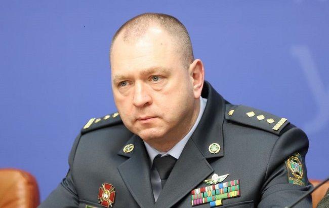 Сергій Дейнеко: Наші люди не зрозуміють небезпеку, поки не побачать трупи
