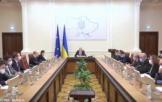 Україна спростила видачу посвідок на проживання громадянам Білорусі