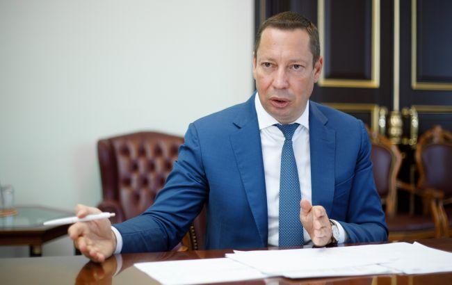 Глава НБУ оценил шансы получить транш МВФ
