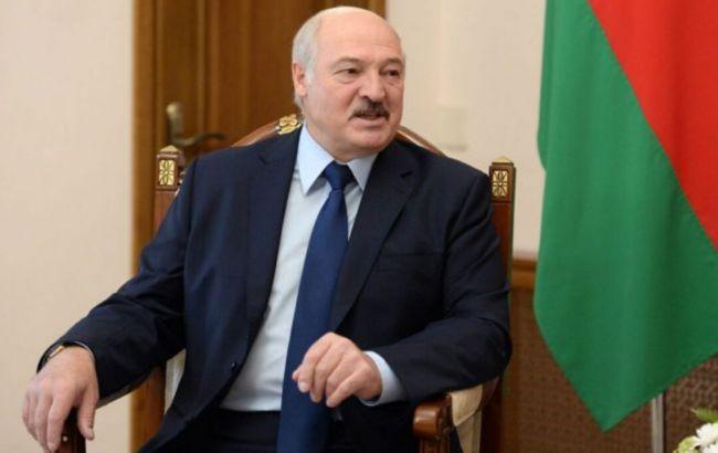 ЄС готує четвертий пакет санкцій щодо Білорусі, - опозиціонер