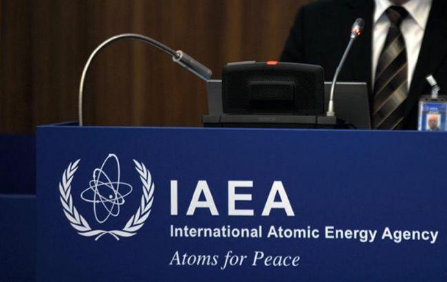 Іран дозволив обмежений контроль своїх атомних об'єктів