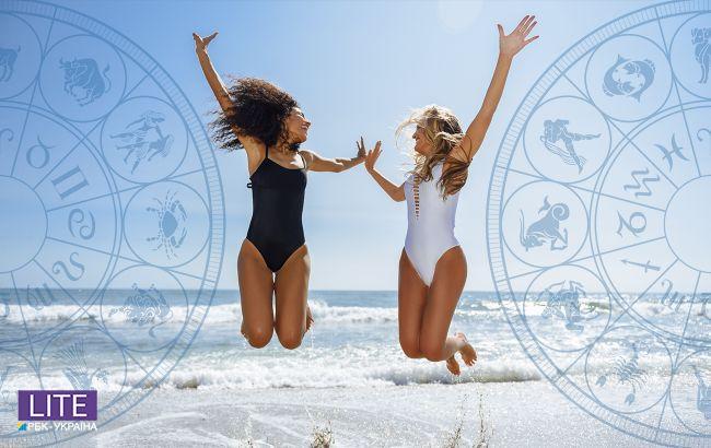 Контролируйте эмоции и проявите внимательность: женский гороскоп с 19 по 25 июля