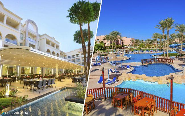 """""""Туристов больше не принимают"""": отели Египта закрывают после тайных проверок ревизоров"""