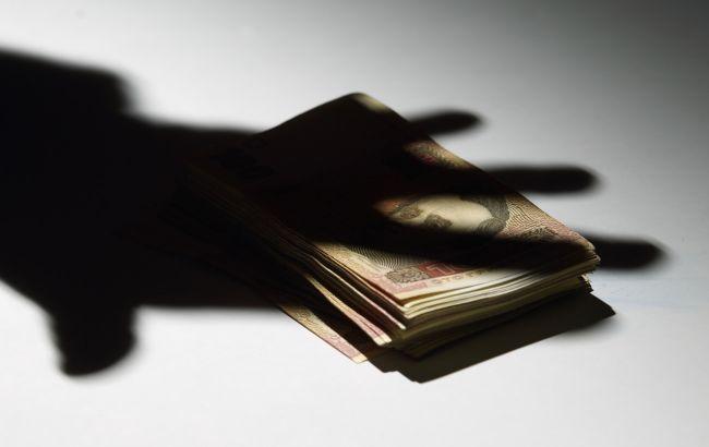 В Украине снят мораторий на отключение должников от коммунальных услуг