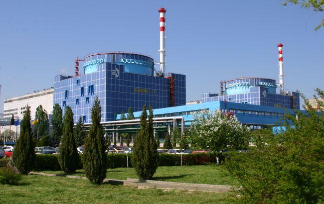 Американская компания поможет построить 5 блоков АЭС в Украине: что в планах