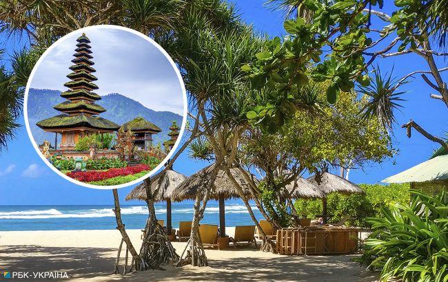Долгожданное открытие. На Бали начнут пускать туристов: кто сможет отдохнуть на острове